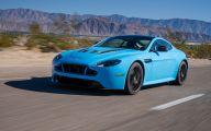 Cost Of Aston Martin Cars  22 Cool Hd Wallpaper