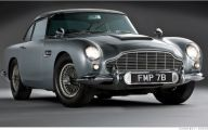 Cost Of Aston Martin Cars  25 Car Desktop Wallpaper