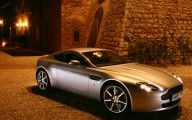 Cost Of Aston Martin Cars  26 Desktop Background