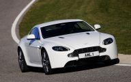 Cost Of Aston Martin Cars  34 Free Wallpaper