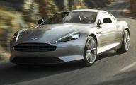 Cost Of Aston Martin Cars  38 Hd Wallpaper