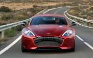 Cost Of Aston Martin Cars  4 Wide Car Wallpaper