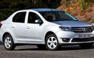 Dacia Carrera  21 High Resolution Wallpaper
