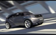 Dacia Carrera  36 Cool Wallpaper