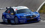 Dacia Carrera  6 Free Car Hd Wallpaper