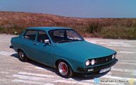 Dacia Cars Israel  22 Cool Hd Wallpaper
