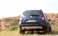 Dacia Cars Israel  33 Free Hd Wallpaper