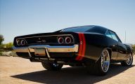 Dodge Cars Wallpaper  12 Cool Car Hd Wallpaper