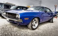 Dodge Cars Wallpaper  14 Cool Car Hd Wallpaper