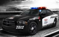 Dodge Cars Wallpaper  20 Free Car Hd Wallpaper