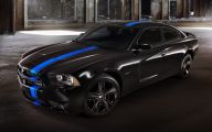 Dodge Cars Wallpaper  26 Free Car Wallpaper