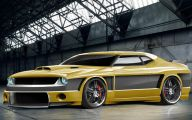 Dodge Cars Wallpaper  28 Free Wallpaper