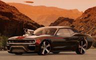 Dodge Cars Wallpaper  5 Free Wallpaper