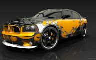 Dodge Cars Wallpaper  6 Hd Wallpaper