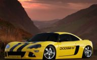 Dodge Cars Wallpaper  8 Cool Car Wallpaper