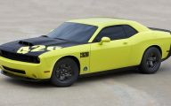 Dodge Cars Wallpaper  9 Widescreen Car Wallpaper