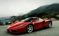 Ferrari Wallpapers For Desktop  14 Cool Car Hd Wallpaper