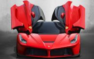 Ferrari Wallpapers For Desktop  15 Car Desktop Background