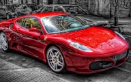 Ferrari Wallpapers For Desktop  16 Free Car Hd Wallpaper