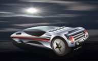 Ferrari Wallpapers For Desktop  21 High Resolution Car Wallpaper