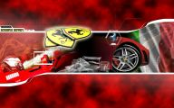 Ferrari Wallpapers For Desktop  23 High Resolution Wallpaper
