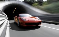 Ferrari Wallpapers For Desktop  28 Cool Hd Wallpaper