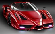 Ferrari Wallpapers For Desktop  4 Car Background Wallpaper