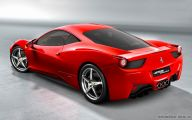Ferrari Wallpapers For Desktop  6 Background