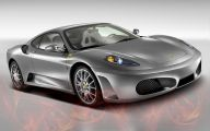 Ferrari Wallpapers For Windows 7  1 Wide Car Wallpaper