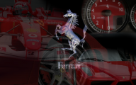 Ferrari Wallpapers For Windows 7  13 Cool Wallpaper