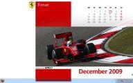 Ferrari Wallpapers For Windows 7  19 Cool Hd Wallpaper