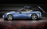 Ferrari Wallpapers For Windows 7  21 Widescreen Car Wallpaper