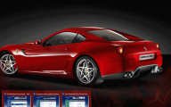 Ferrari Wallpapers For Windows 7  23 Cool Hd Wallpaper