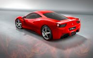 Ferrari Wallpapers For Windows 7  4 Cool Car Hd Wallpaper