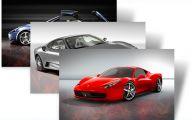 Ferrari Wallpapers For Windows 7  6 Wide Wallpaper