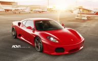 Ferrari Wallpapers Widescreen  18 Wide Wallpaper