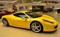 Ferrari Wallpapers Widescreen  20 Free Car Wallpaper