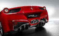 Ferrari Wallpapers Widescreen  28 Cool Car Wallpaper