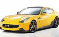 Ferrari Wallpapers Widescreen  3 Car Background Wallpaper