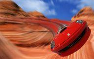 Ferrari Wallpapers Widescreen  32 Widescreen Car Wallpaper