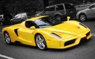 Ferrari Wallpapers Widescreen  34 Wide Car Wallpaper