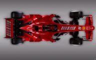 Ferrari Wallpapers Widescreen  36 Background Wallpaper Car Hd Wallpaper