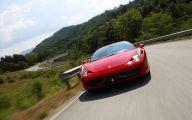 Ferrari Wallpapers Widescreen  4 Desktop Wallpaper