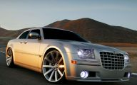 Fiat Chrysler 14 Widescreen Wallpaper