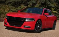 Fiat Chrysler 17 Wide Car Wallpaper