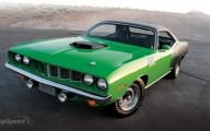 Fiat Chrysler 26 Hd Wallpaper