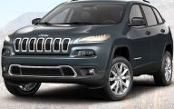 Fiat Chrysler 37 Cool Hd Wallpaper