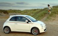 Fiat Wallpaper  17 Background