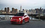 Fiat Wallpaper  19 Car Desktop Background