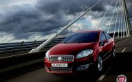 Fiat Wallpaper  3 Widescreen Wallpaper